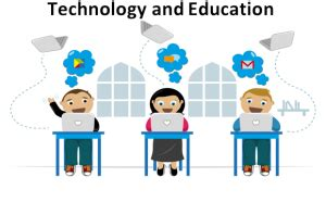 Essay on technology in india in english