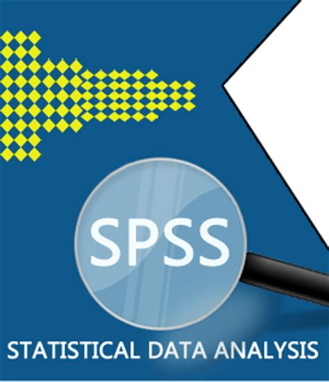 Dissertation Data Analysis Results Discussion Chapter 4
